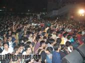 blithchron-2010-iit-gandhinagar-photo-gallery-022