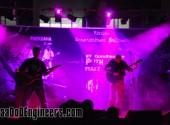 blithchron-2010-iit-gandhinagar-photo-gallery-023