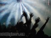 blithchron-2010-iit-gandhinagar-photo-gallery-024