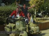 blithchron-2011-iit-gandhinagar-photo-gallery-001