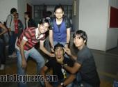 blithchron-2011-iit-gandhinagar-photo-gallery-002