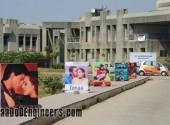 blithchron-2011-iit-gandhinagar-photo-gallery-003