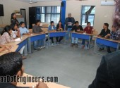 blithchron-2011-iit-gandhinagar-photo-gallery-004