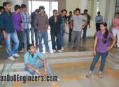 blithchron-2011-iit-gandhinagar-photo-gallery-005