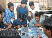 blithchron-2011-iit-gandhinagar-photo-gallery-006