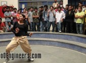 blithchron-2011-iit-gandhinagar-photo-gallery-008