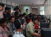 blithchron-2011-iit-gandhinagar-photo-gallery-009