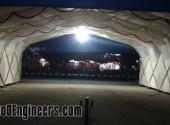 blithchron-2011-iit-gandhinagar-photo-gallery-011