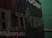 blithchron-2011-iit-gandhinagar-photo-gallery-012