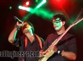 blithchron-2011-iit-gandhinagar-photo-gallery-014