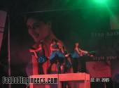 chaos-2005-jalwa-iima-ahmedabad-photo-gallery-004