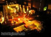 chaos-2005-jalwa-iima-ahmedabad-photo-gallery-007