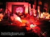 chaos-2005-jalwa-iima-ahmedabad-photo-gallery-015