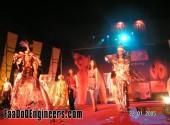 chaos-2005-jalwa-iima-ahmedabad-photo-gallery-017