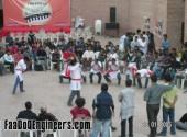chaos-2005-jalwa-iima-ahmedabad-photo-gallery-020