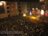 chaos-2006-moksha-iima-ahmedabad-photo-gallery-002