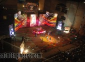 chaos-2006-moksha-iima-ahmedabad-photo-gallery-003