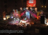 chaos-2006-moksha-iima-ahmedabad-photo-gallery-005
