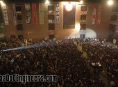 chaos-2006-moksha-iima-ahmedabad-photo-gallery-006