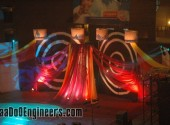 chaos-2006-moksha-iima-ahmedabad-photo-gallery-009