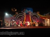 chaos-2006-moksha-iima-ahmedabad-photo-gallery-014