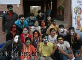 chaos-2006-moksha-iima-ahmedabad-photo-gallery-015