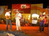chaos-2007-andaz-e-chaos-iima-ahmedabad-photo-gallery-007