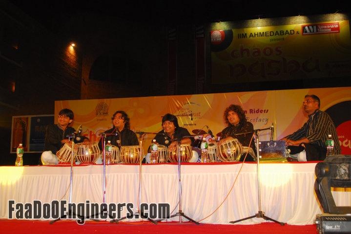 chaos-2008-nasha-iima-ahmedabad-photo-gallery-011