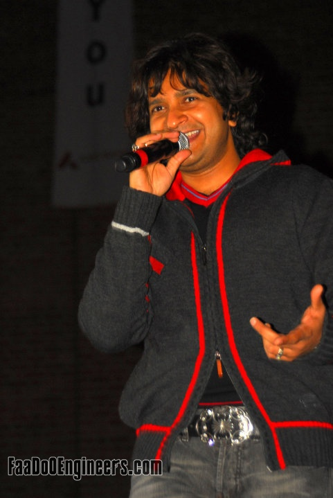 chaos-2008-nasha-iima-ahmedabad-photo-gallery-012