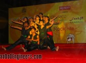 chaos-2008-nasha-iima-ahmedabad-photo-gallery-005
