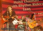 chaos-2009-khalbali-iima-ahmedabad-photo-gallery-023