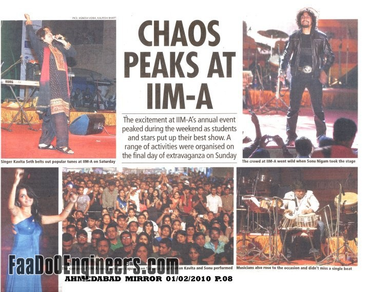 chaos-2010-in-media-iima-ahmedabad-photo-gallery-001
