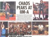 chaos-2010-in-media-iima-ahmedabad-photo-gallery-001