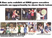 chaos-2010-in-media-iima-ahmedabad-photo-gallery-002