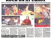 chaos-2010-in-media-iima-ahmedabad-photo-gallery-005