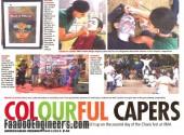 chaos-2010-in-media-iima-ahmedabad-photo-gallery-006