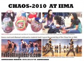 chaos-2010-in-media-iima-ahmedabad-photo-gallery-008