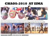 chaos-2010-in-media-iima-ahmedabad-photo-gallery-008