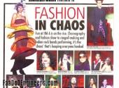 chaos-2010-in-media-iima-ahmedabad-photo-gallery-011