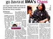 chaos-2010-in-media-iima-ahmedabad-photo-gallery-017