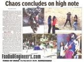 chaos-2010-in-media-iima-ahmedabad-photo-gallery-024