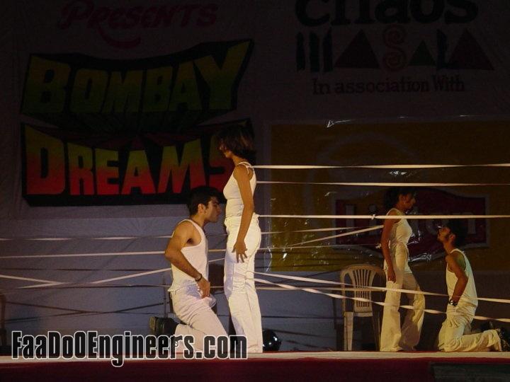 chaos-masala-iima-ahmedabad-photo-gallery-002