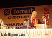 chaos-masala-iima-ahmedabad-photo-gallery-001