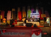 chaos-masala-iima-ahmedabad-photo-gallery-003