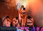 choreo-event-mudra-nsit-moksha-2008-photo-gallery-001