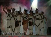 choreo-event-mudra-nsit-moksha-2008-photo-gallery-002