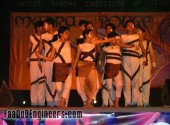 choreo-event-mudra-nsit-moksha-2008-photo-gallery-003