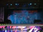 choreo-event-mudra-nsit-moksha-2008-photo-gallery-004