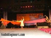 choreo-event-mudra-nsit-moksha-2008-photo-gallery-005
