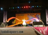 choreo-event-mudra-nsit-moksha-2008-photo-gallery-006